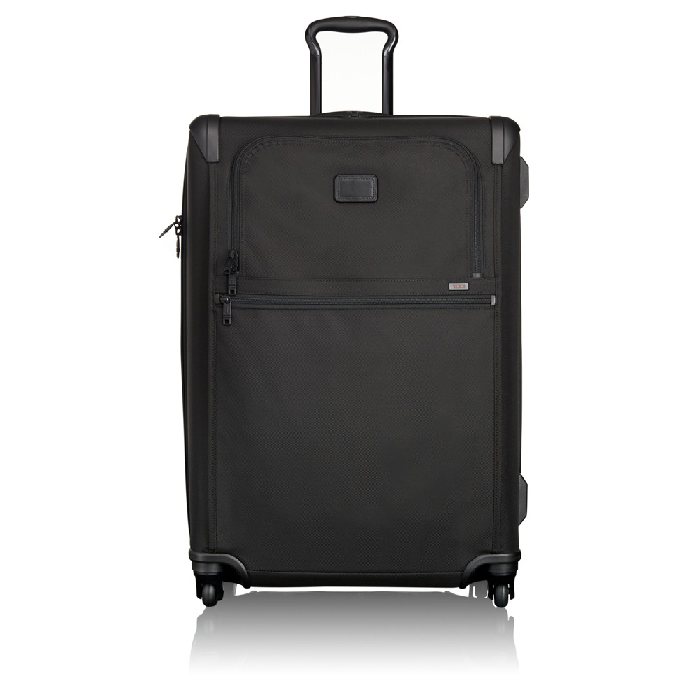 Tumi Spinner Medium Trip Exandable 4