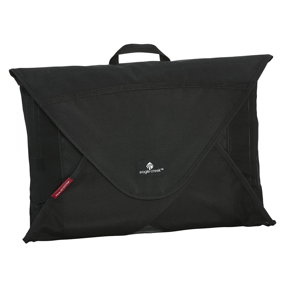 Eagle Creek Pack-It Original Garment Folder Medium Black