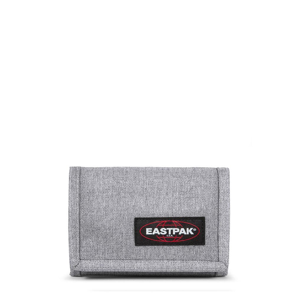 Eastpak Crew Portemonnee Sunday Grey