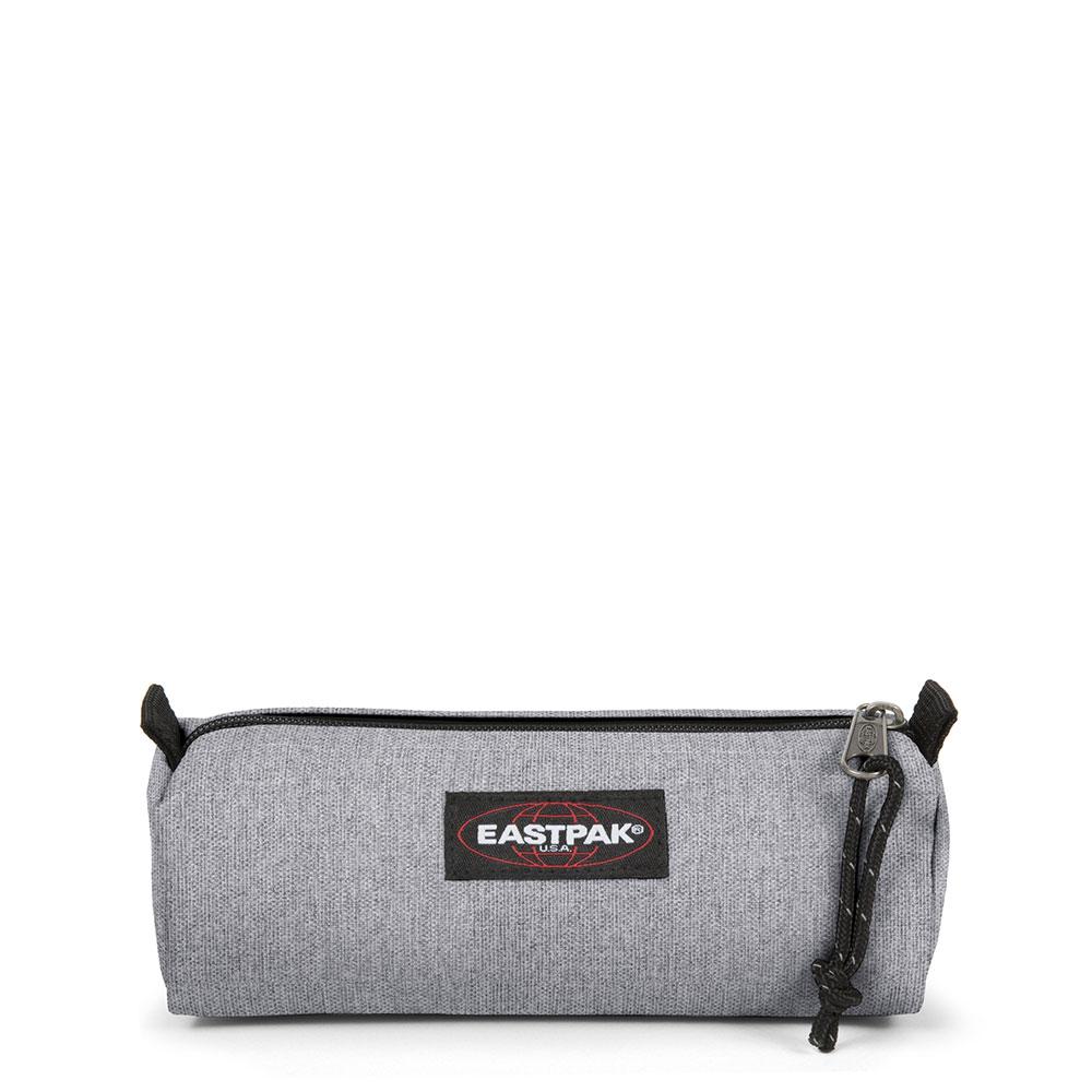 Eastpak Benchmark Etui Sunday Grey