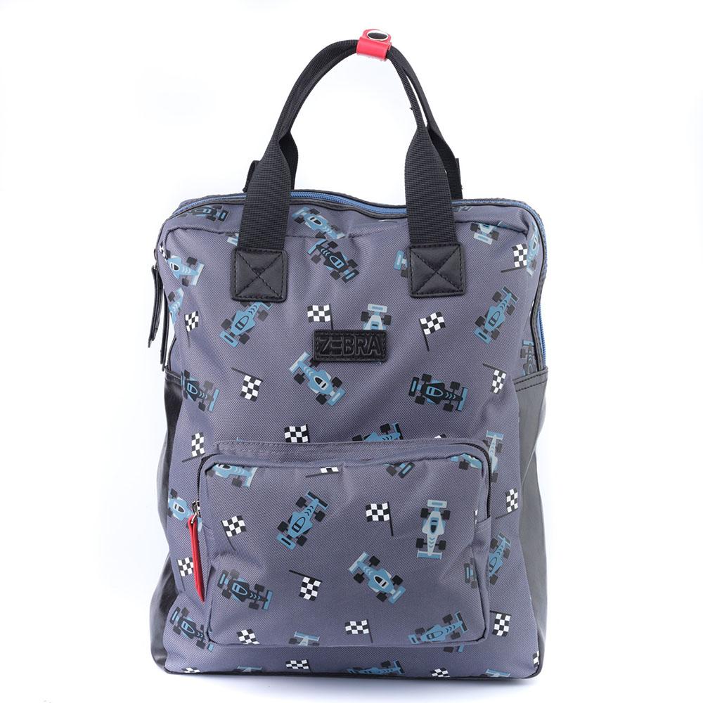 cdc5f539a9d Goedkope luxe Zebra Trends tassen kopen! Kijk en vergelijk nu ...