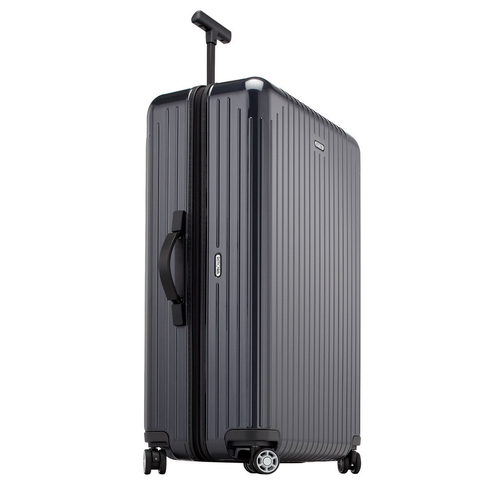 Rimowa Salsa Air Multiwheel 78 Navy Blue