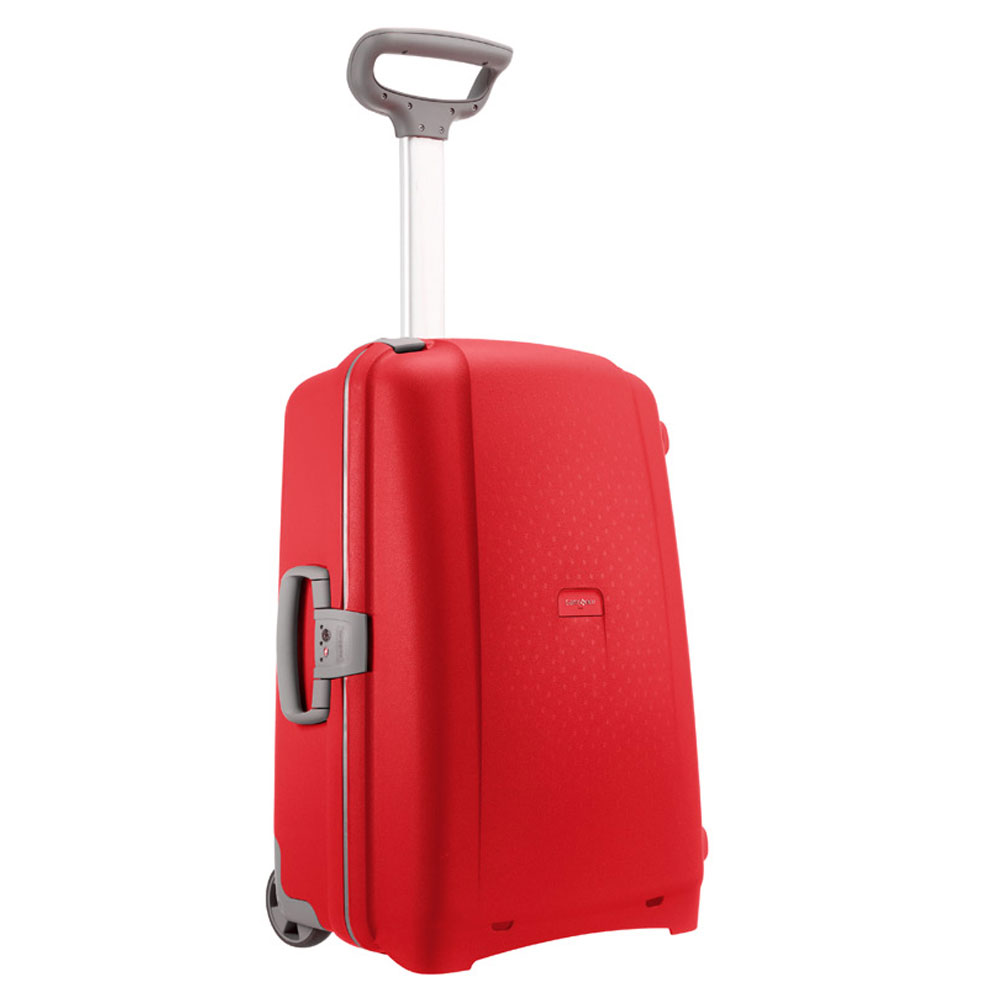 Samsonite Aeris Upright 64 Red