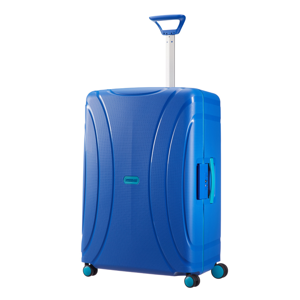 american-tourister-lock-n-roll-spinner-69-skydiver-blue