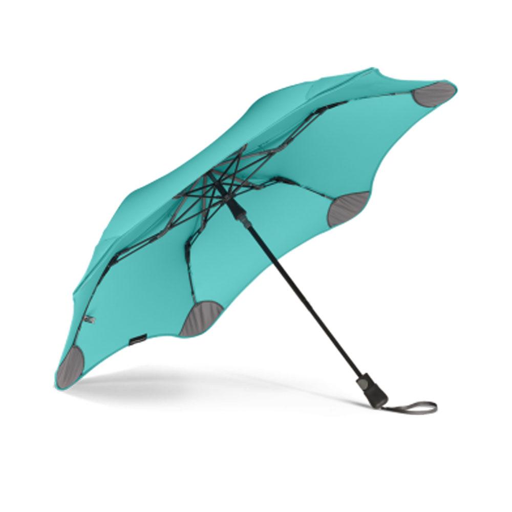 Blunt Paraplu XS Metro Mint Green