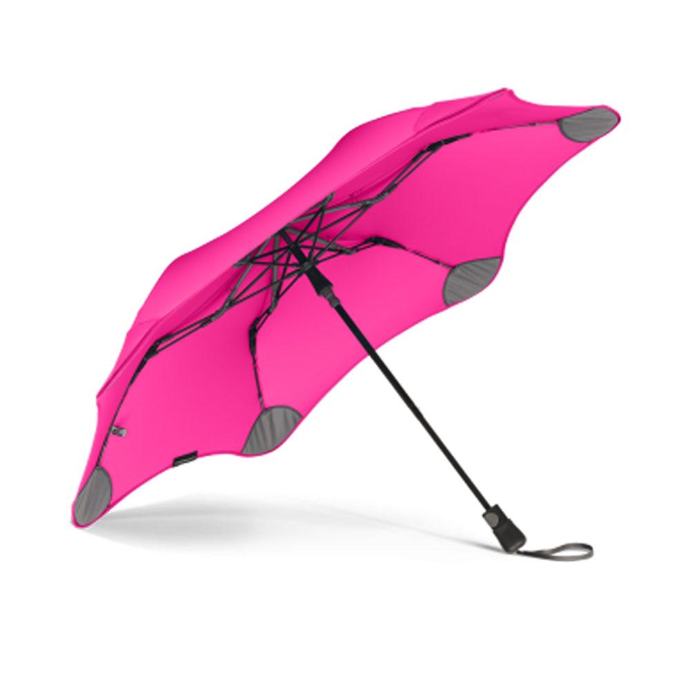 Blunt Paraplu XS Metro Pink