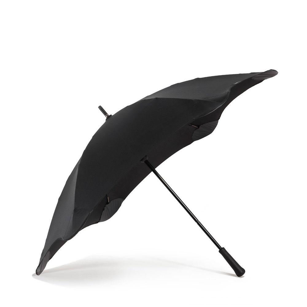 Blunt original stormparaplu zwart