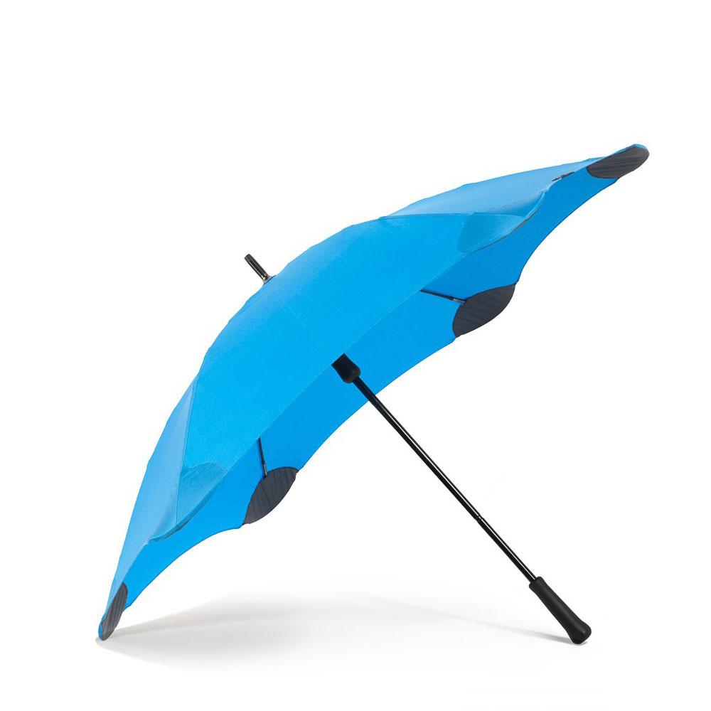 Blunt Classic - Stormparaplu - Ø 120 cm - Blauw