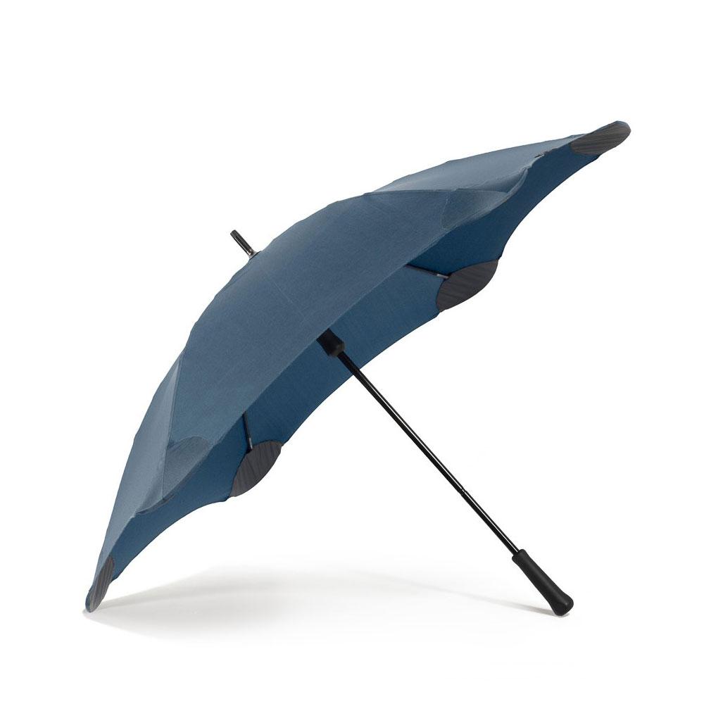 Blunt Paraplu Classic Navy