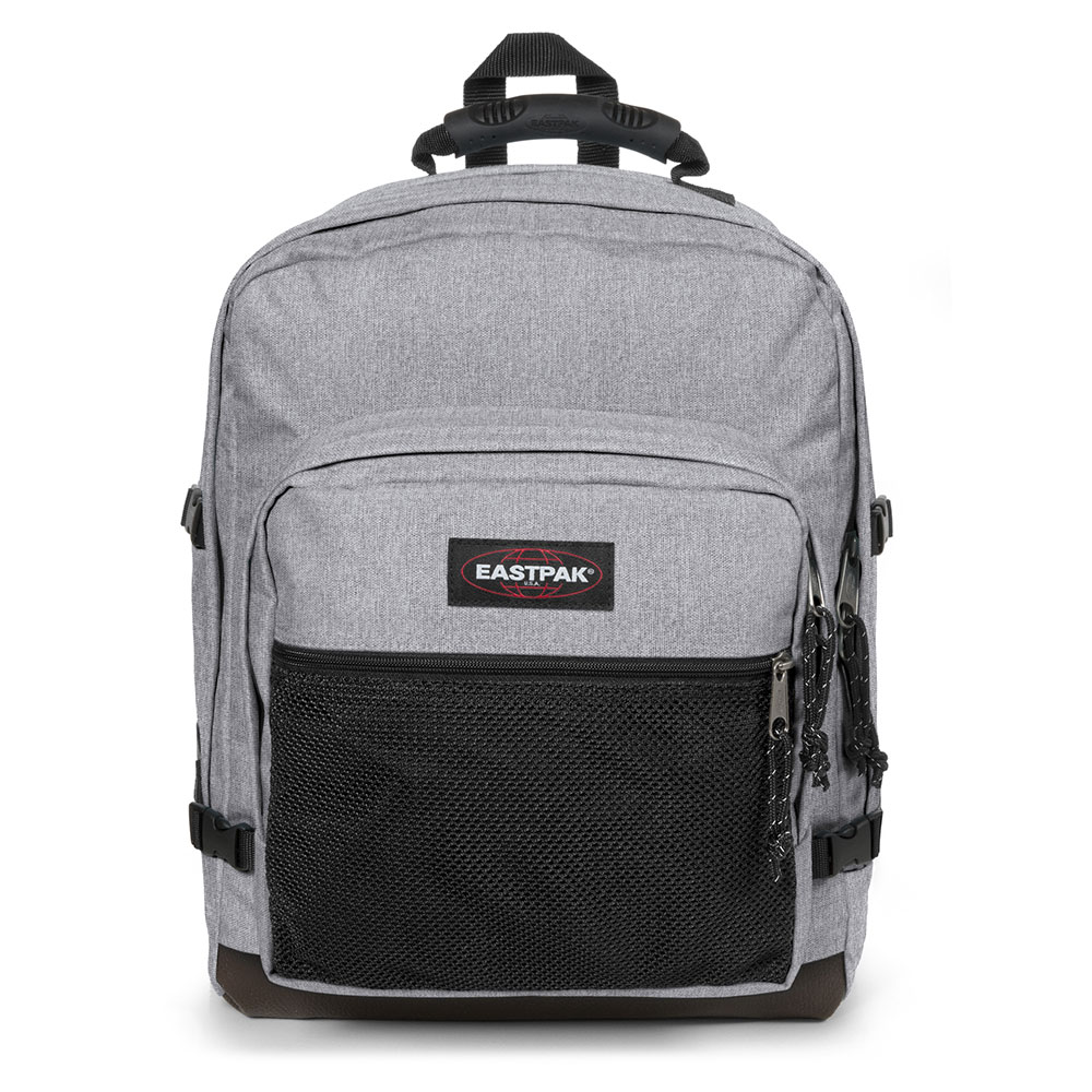 Eastpak Ultimate Sunday Grey