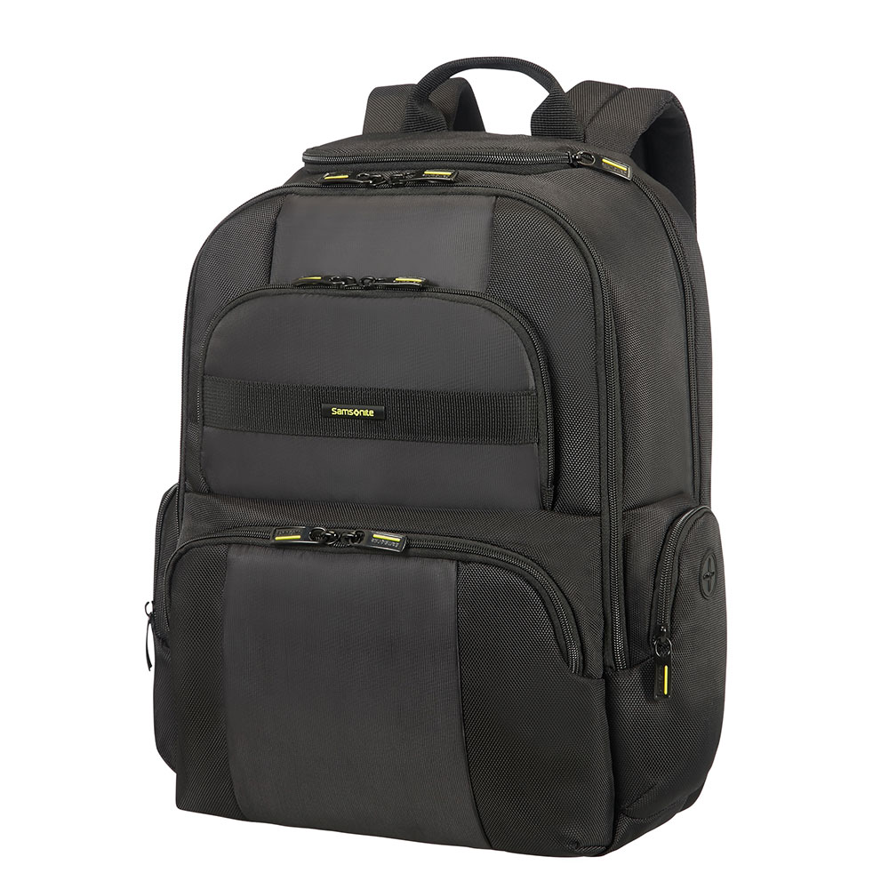 Samsonite Infinipak Laptop Backpack 15.6