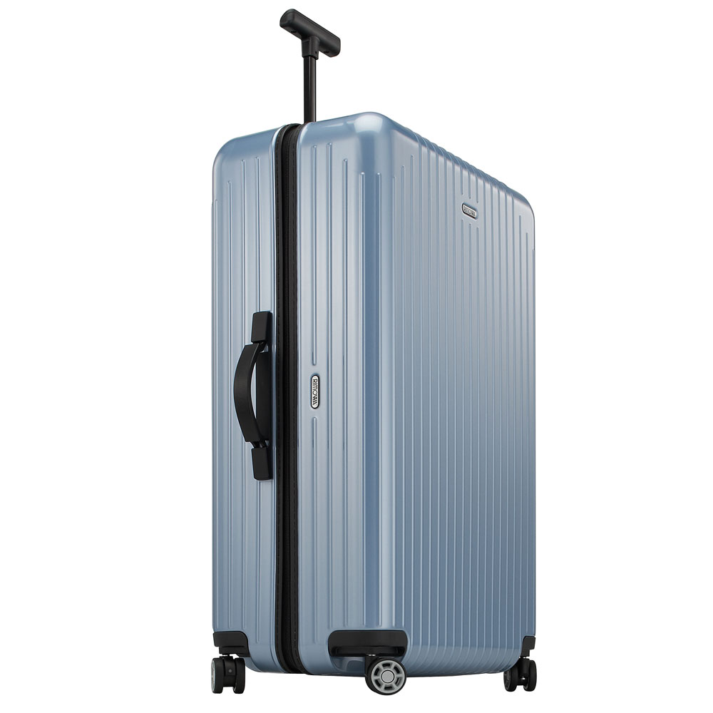 Rimowa Salsa Air Multiwheel 78 Ice Blue