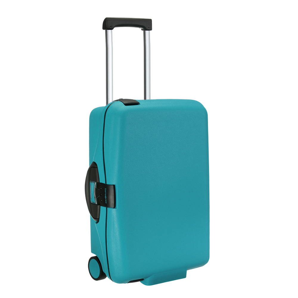 samsonite-cabin-collection-upright-55-cielo-blue