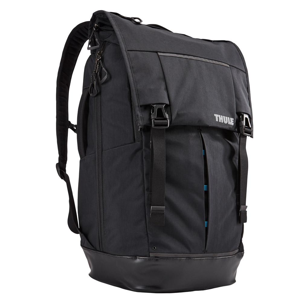 Thule TFDP-115 Laptop Backpack Black