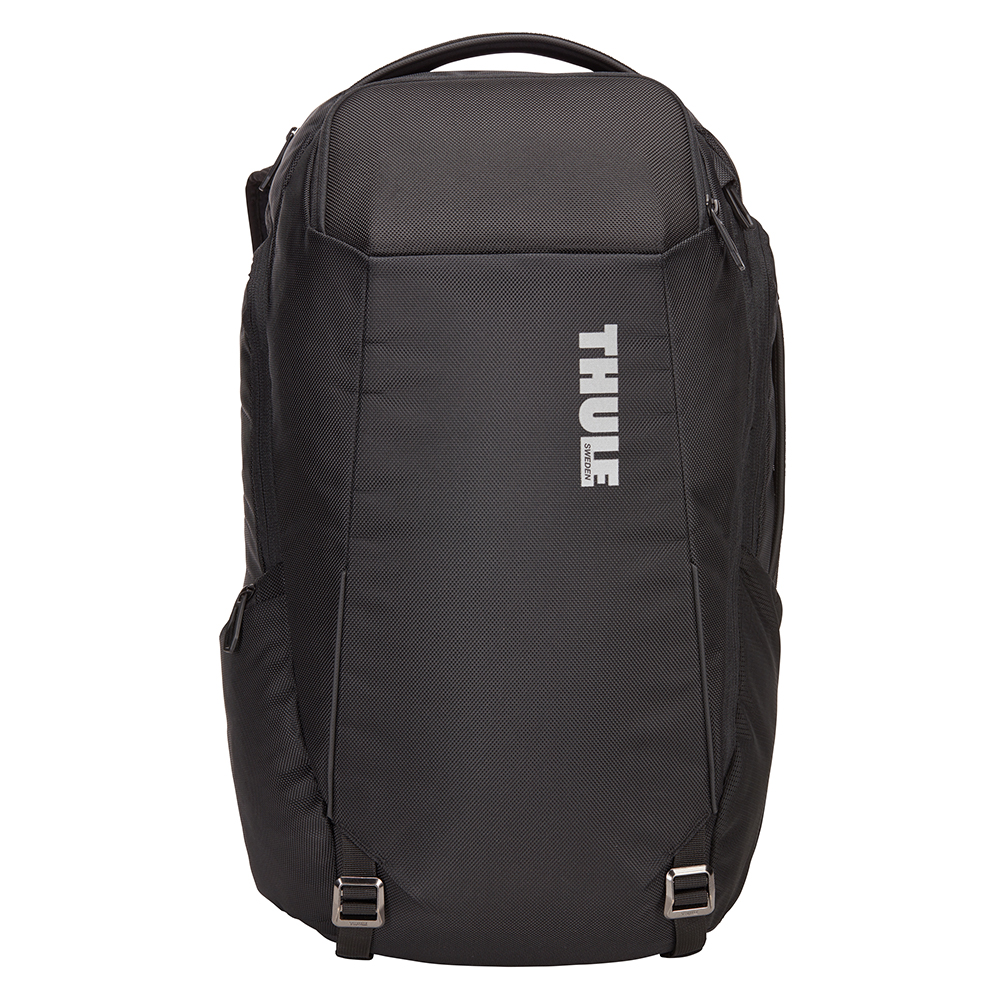 Thule TACBP-216 Accent 28L Backpack Black