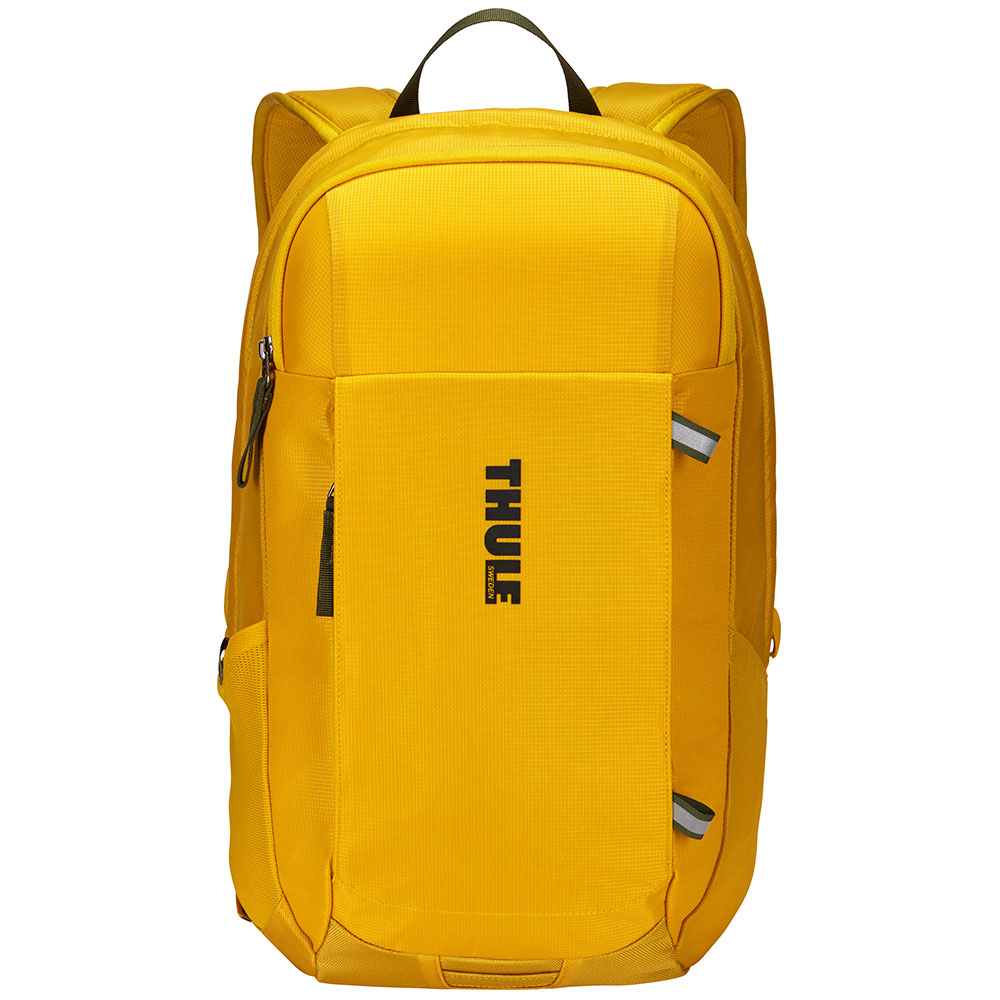 Thule TEBP-215 EnRoute 18L Backpack Mikado