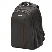 "Samsonite GuardIT Laptop Backpack 17.3"" Black"
