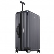 Rimowa Salsa Air Trolley 63 Marine Blue