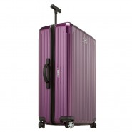 Rimowa Salsa Air Trolley 73 Ultraviolet
