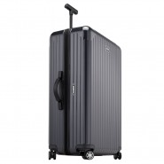 Rimowa Salsa Air Trolley 73 Marine Blue