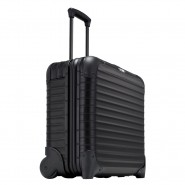 Rimowa Topas Stealth Business Koffer Black