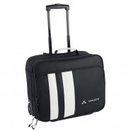 Vaude Futuna 25 Laptoptrolley Black