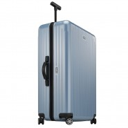 Rimowa Salsa Air Trolley 73 Iceblue