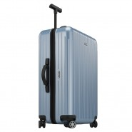 Rimowa Salsa Air Trolley 63 Iceblue