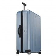 Rimowa Salsa Air Trolley Multiwheel 77 Iceblue