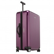 Rimowa Salsa Air Trolley 63 Ultra Violet