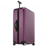 Rimowa Salsa Air Trolley 70 Violet