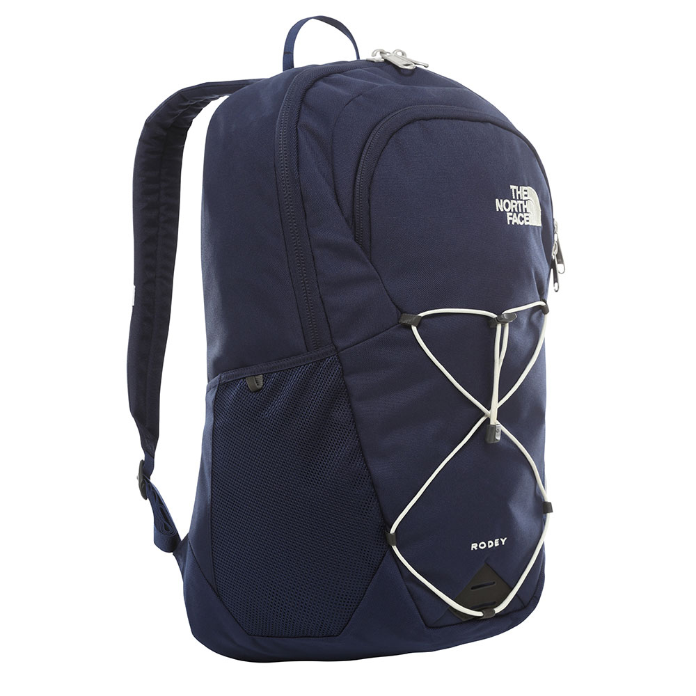The North Face Rodey Rugtas Montague Blue/ Vintage White