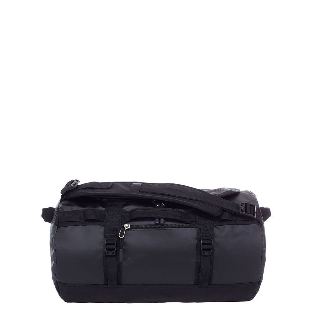 The North Face Base Camp Duffel XS tnf black Weekendtas