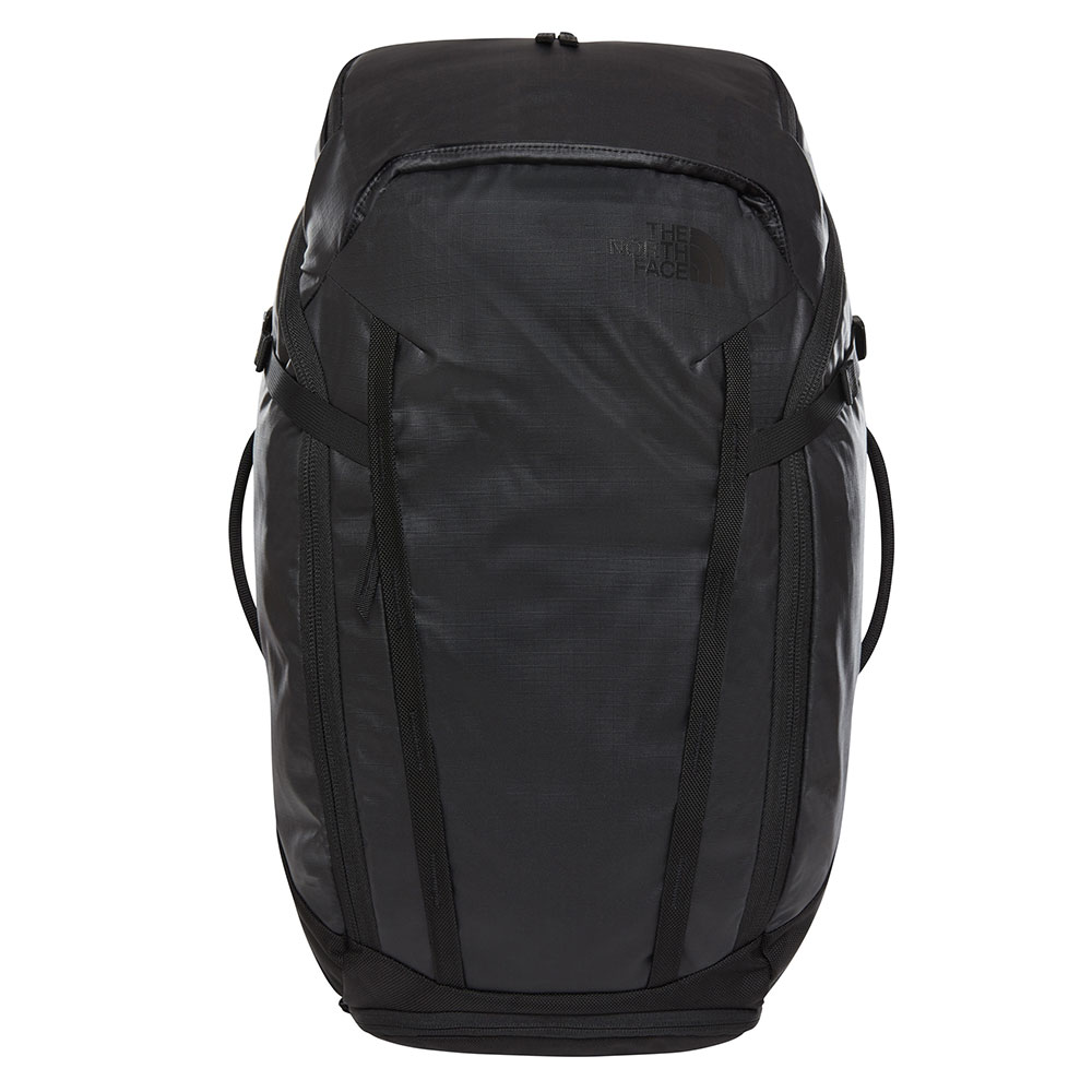The North Face Stratoliner Pack Rugzak TNF Black