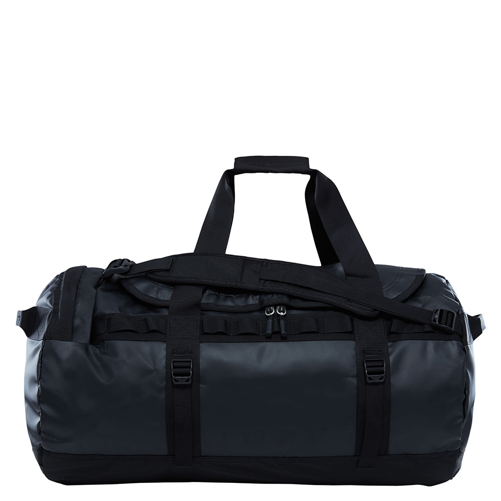 Reistassen The North Face BASE CAMP DUFFEL M