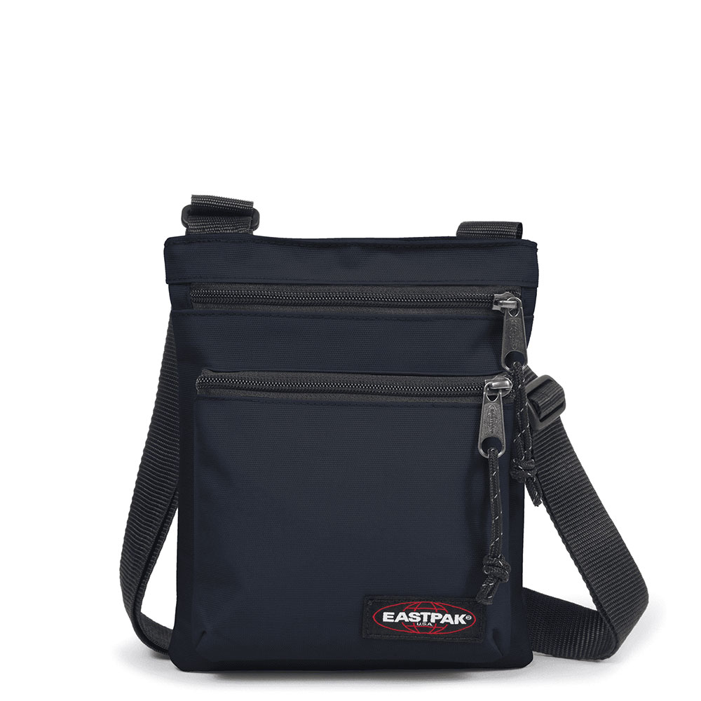 Eastpak Rusher Schoudertas Cloud Navy