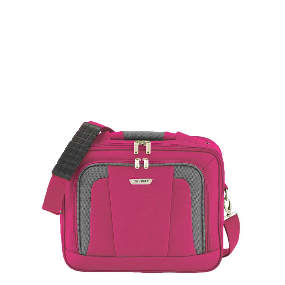 Travelite Orlando Boardbag Berry