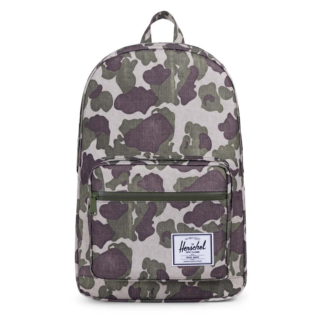 €40950000 Bespaart op Herschel Laptop Backpacks