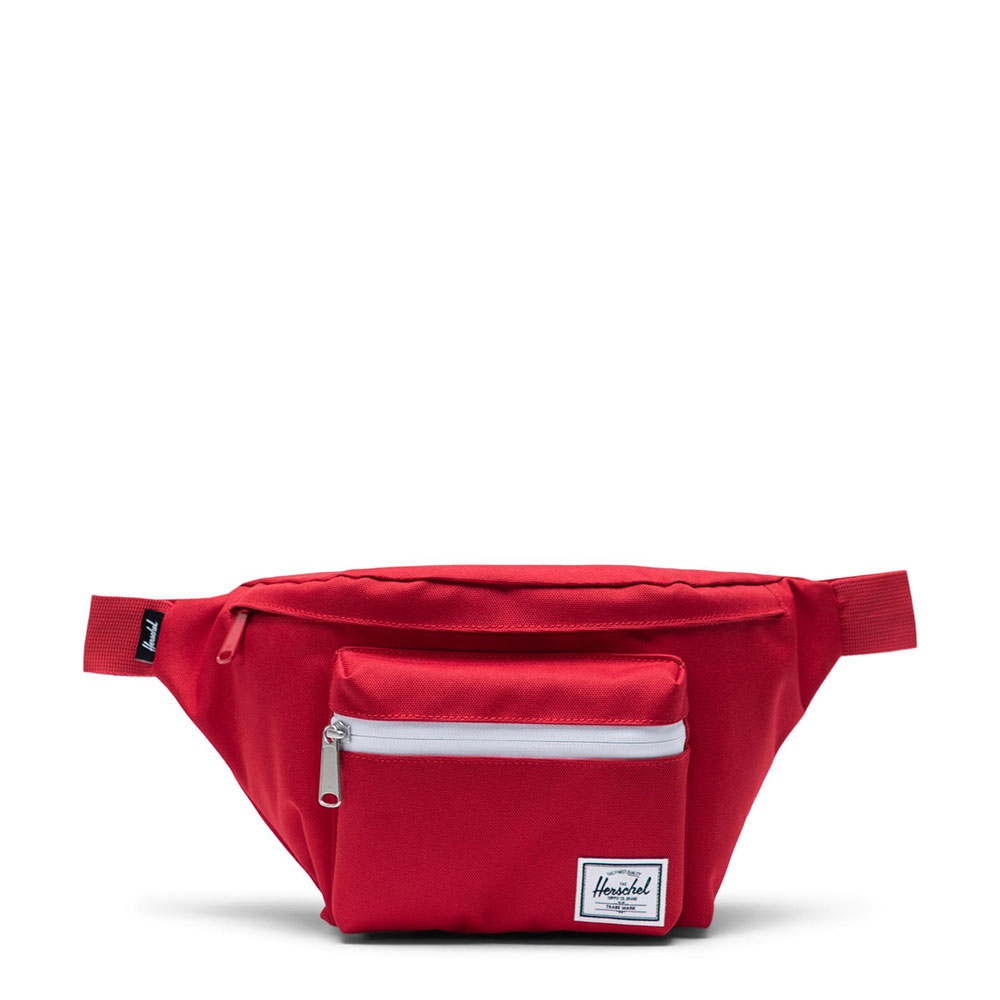 Herschel Seventeen Heuptas Red