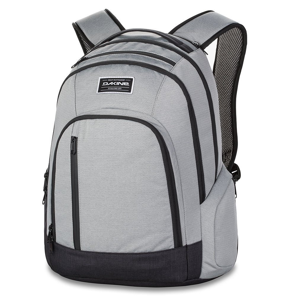 Afbeelding van Dakine 101 29L Rugzak Laurelwood Laptop Backpacks