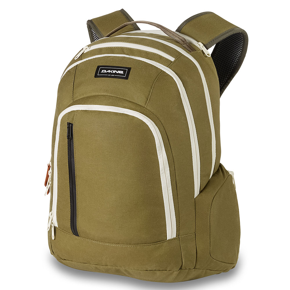Afbeelding van Dakine 101 29L Rugzak Pine Trees Laptop Backpacks