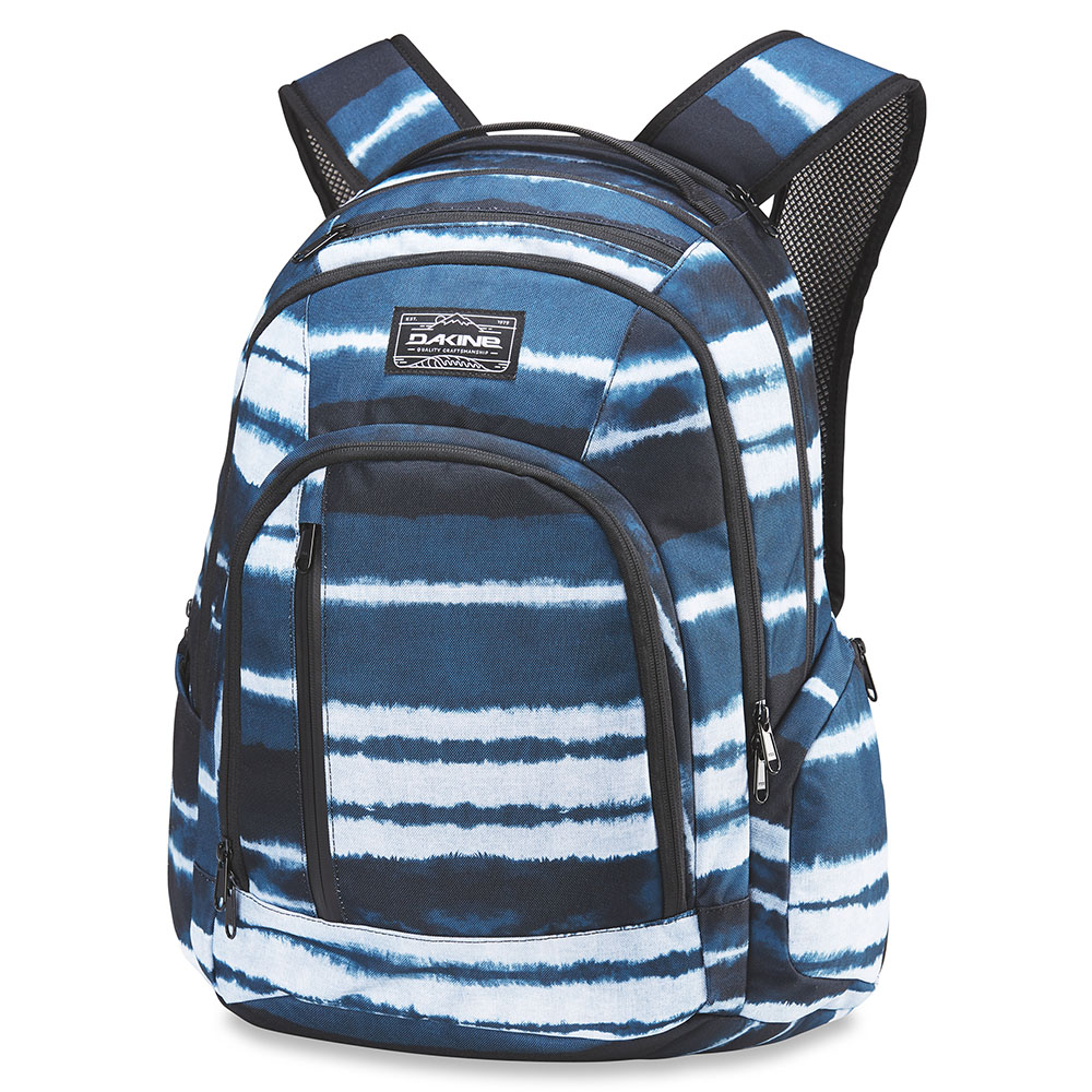 Afbeelding van Dakine 101 29L Rugzak Resin Stripe Laptop Backpacks