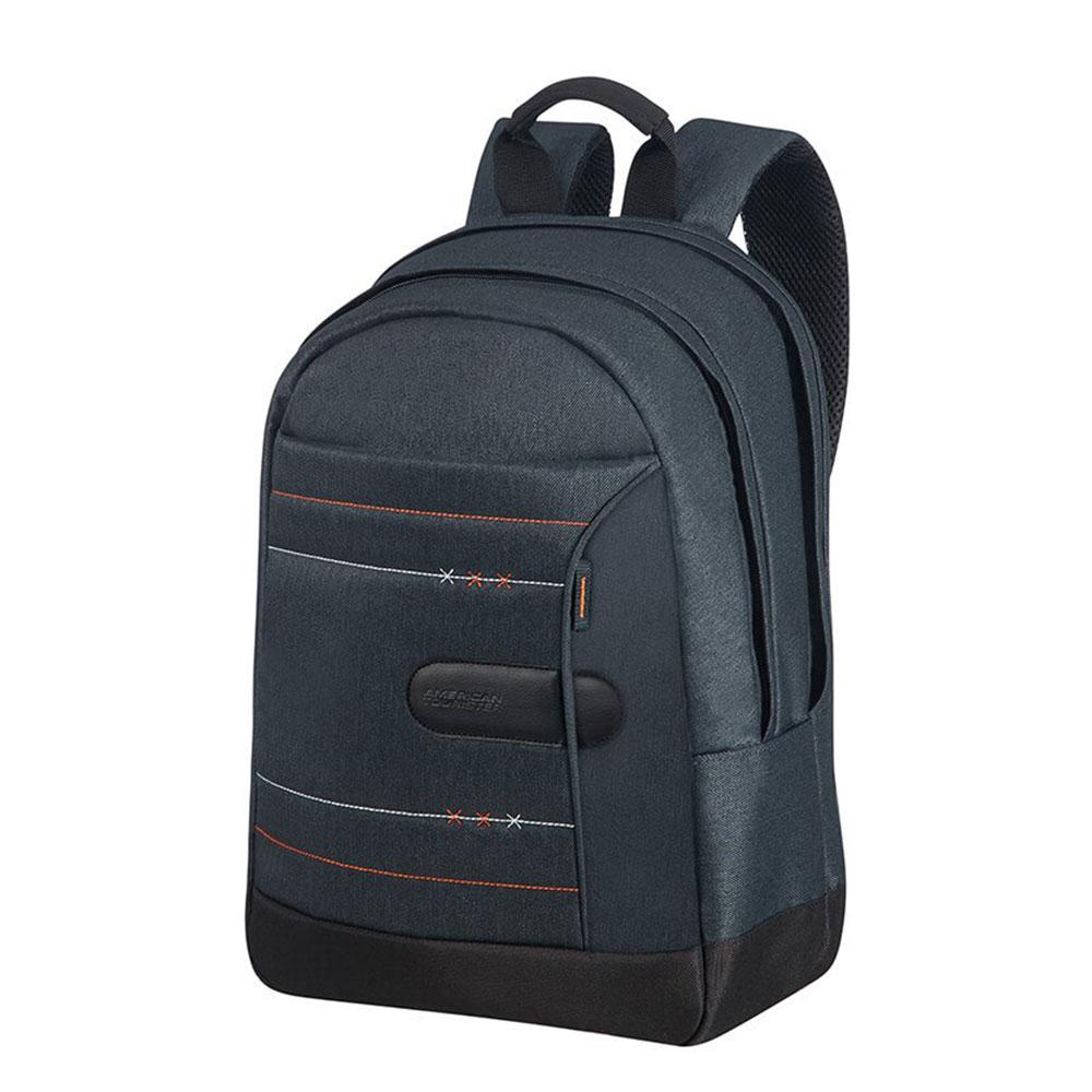 American Tourister SonicSurfer Laptop Backpack 15.6 Jeans