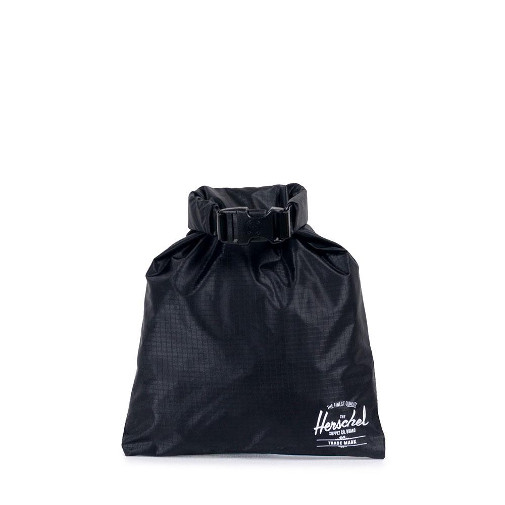 Herschel Travel Accessoires Dry Bag Black