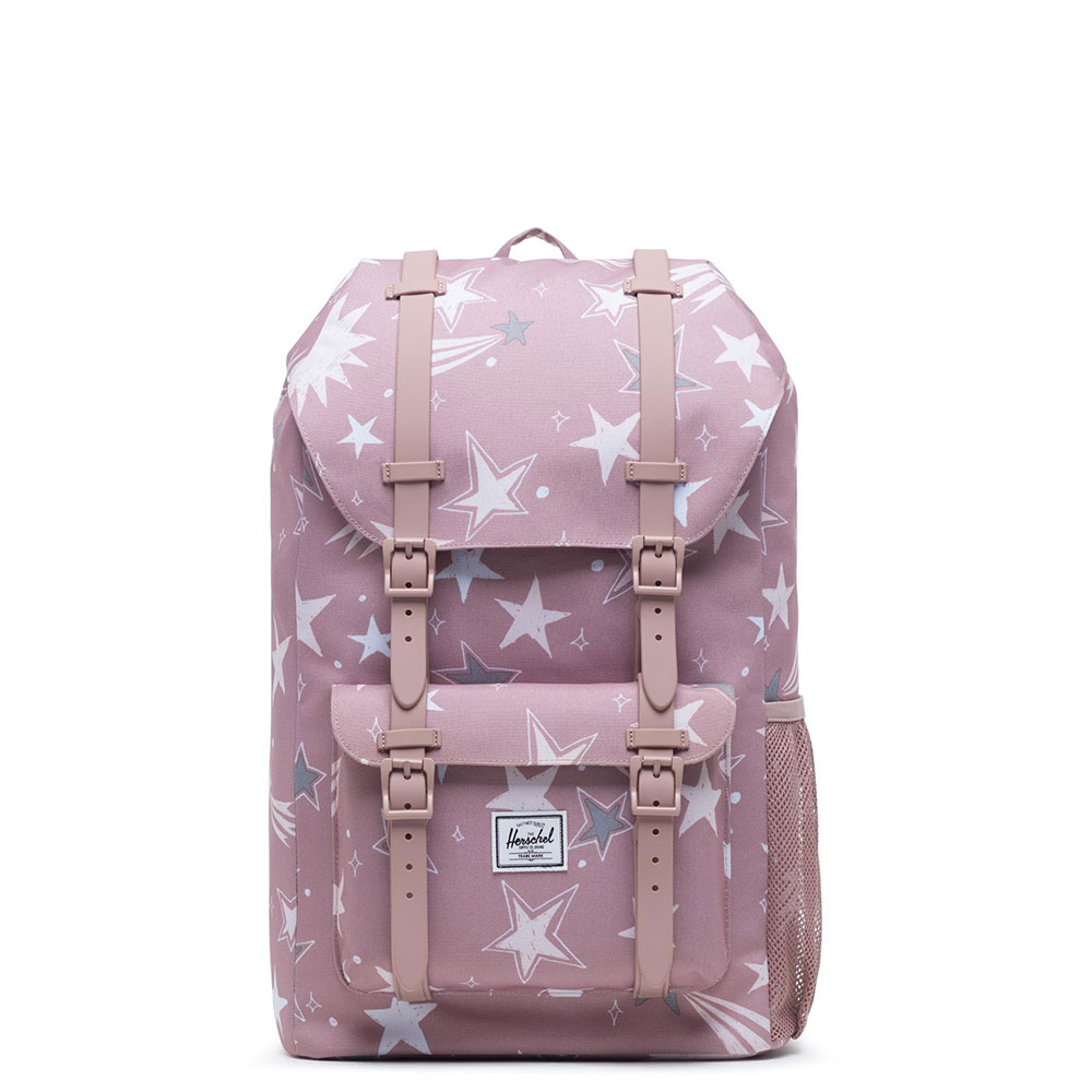 Herschel Little America Youth Rugzak Star Dreamer