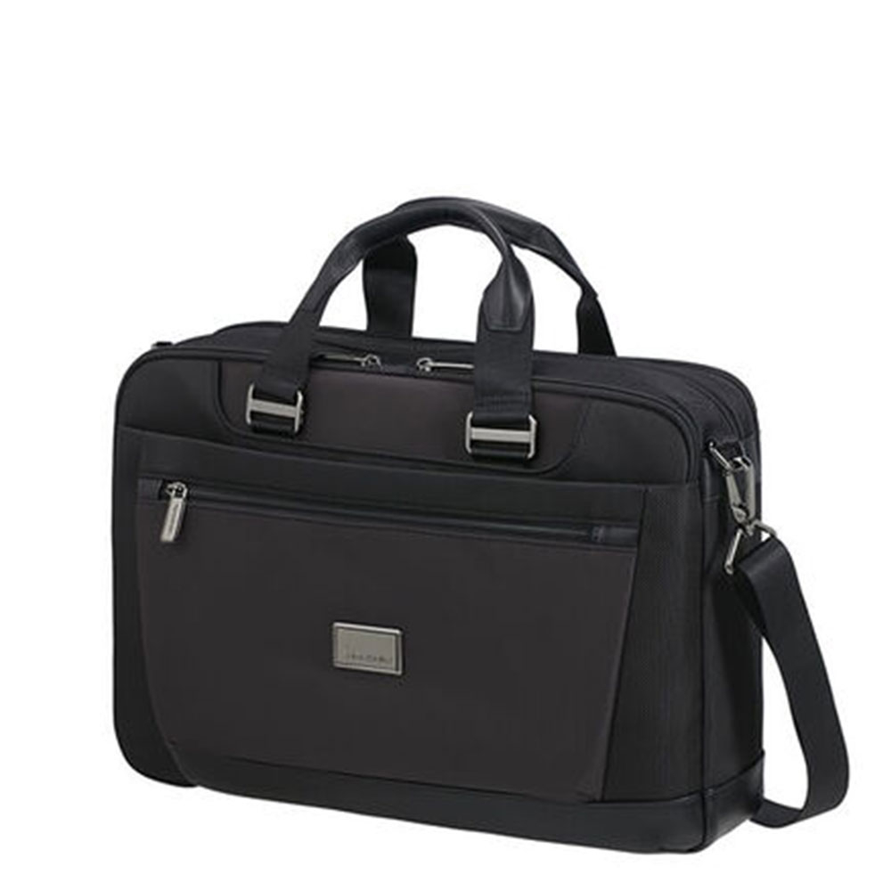 Samsonite Waymore 3 Way Business Case 15.6