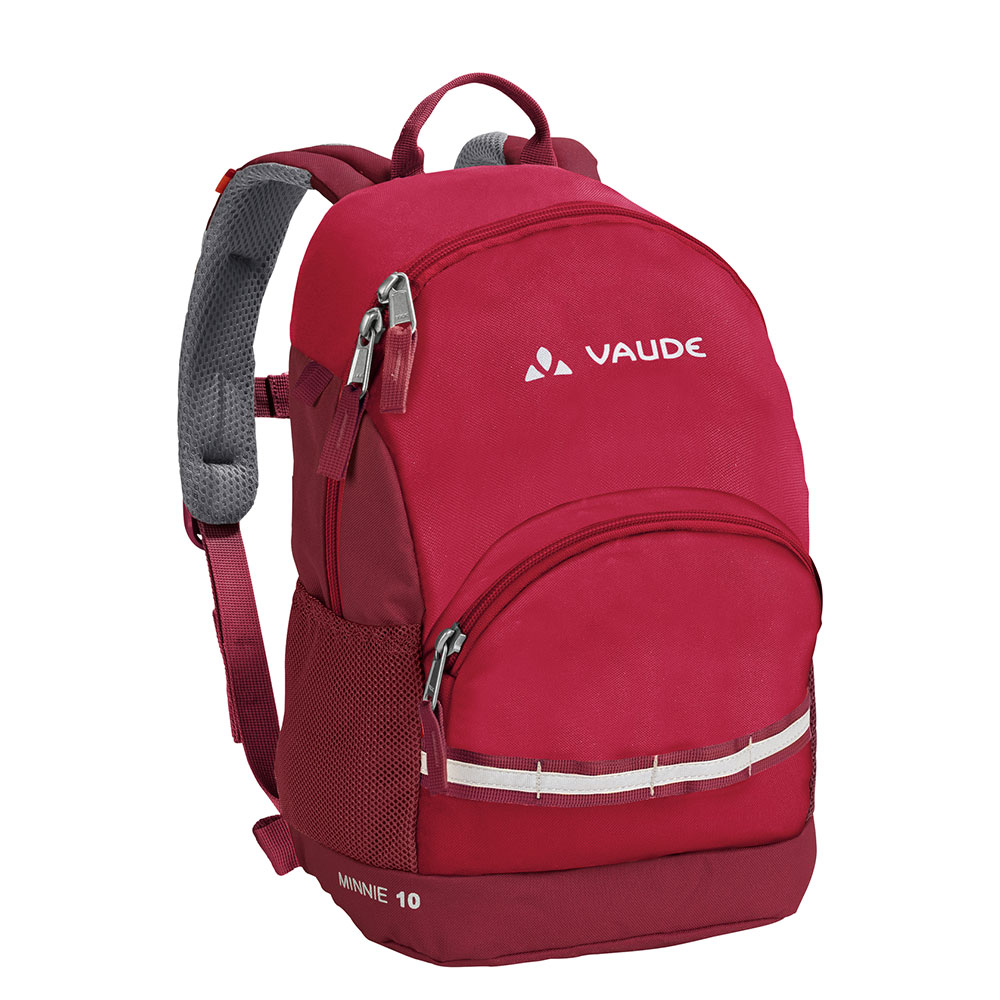 Vaude Minnie 10 Rugtas Crocus