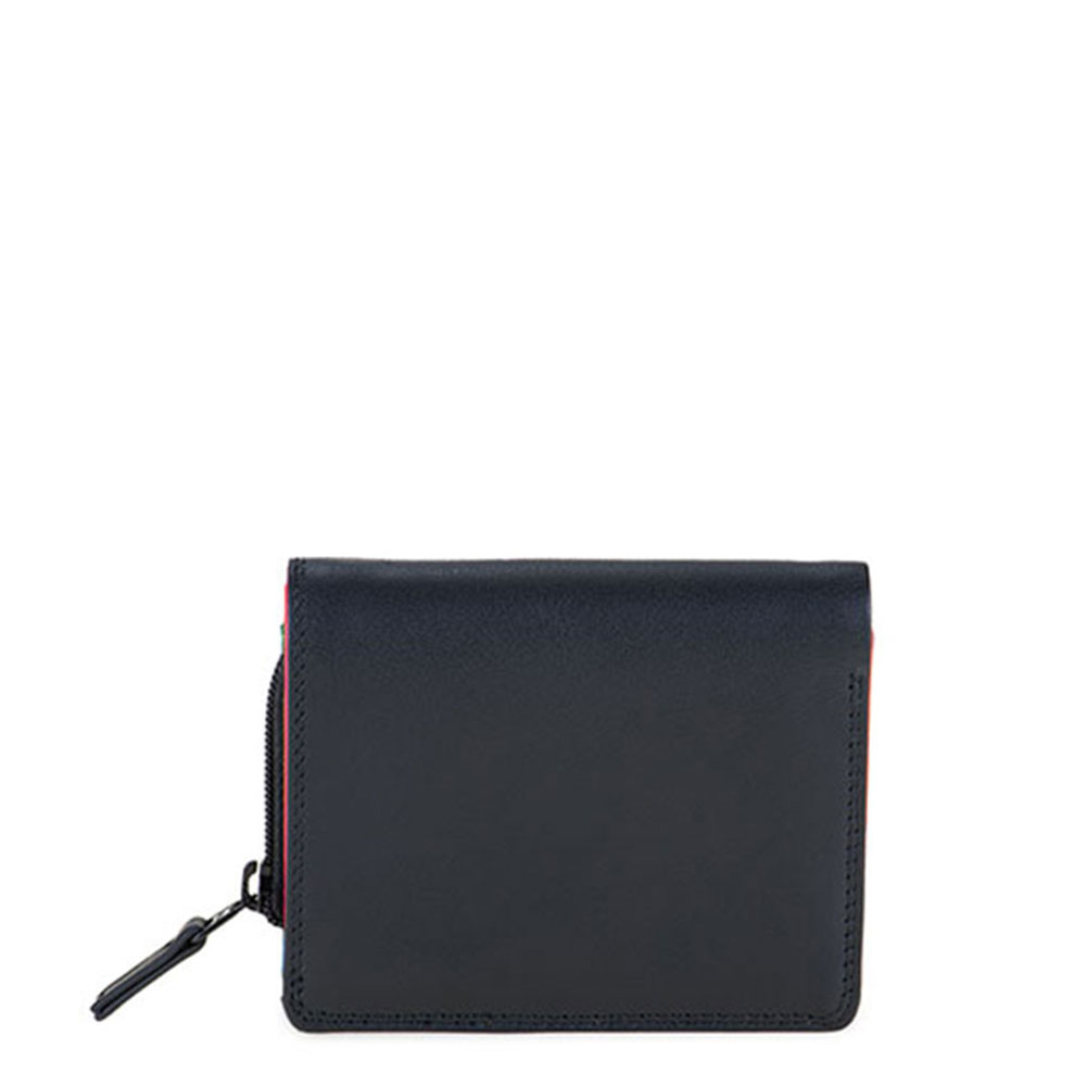 Mywalit Flap Coin Purse Portemonnee Burano