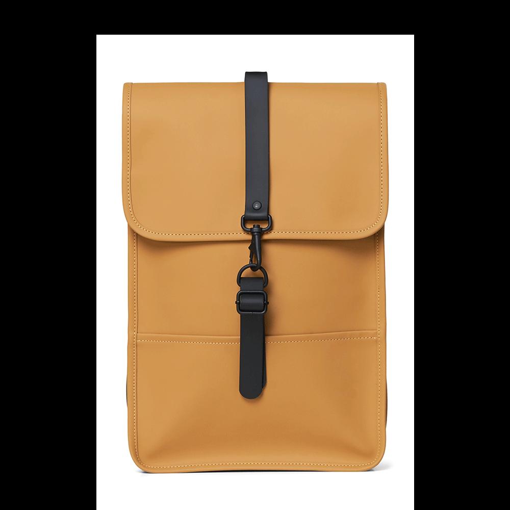 Rains Original Backpack Mini Khaki