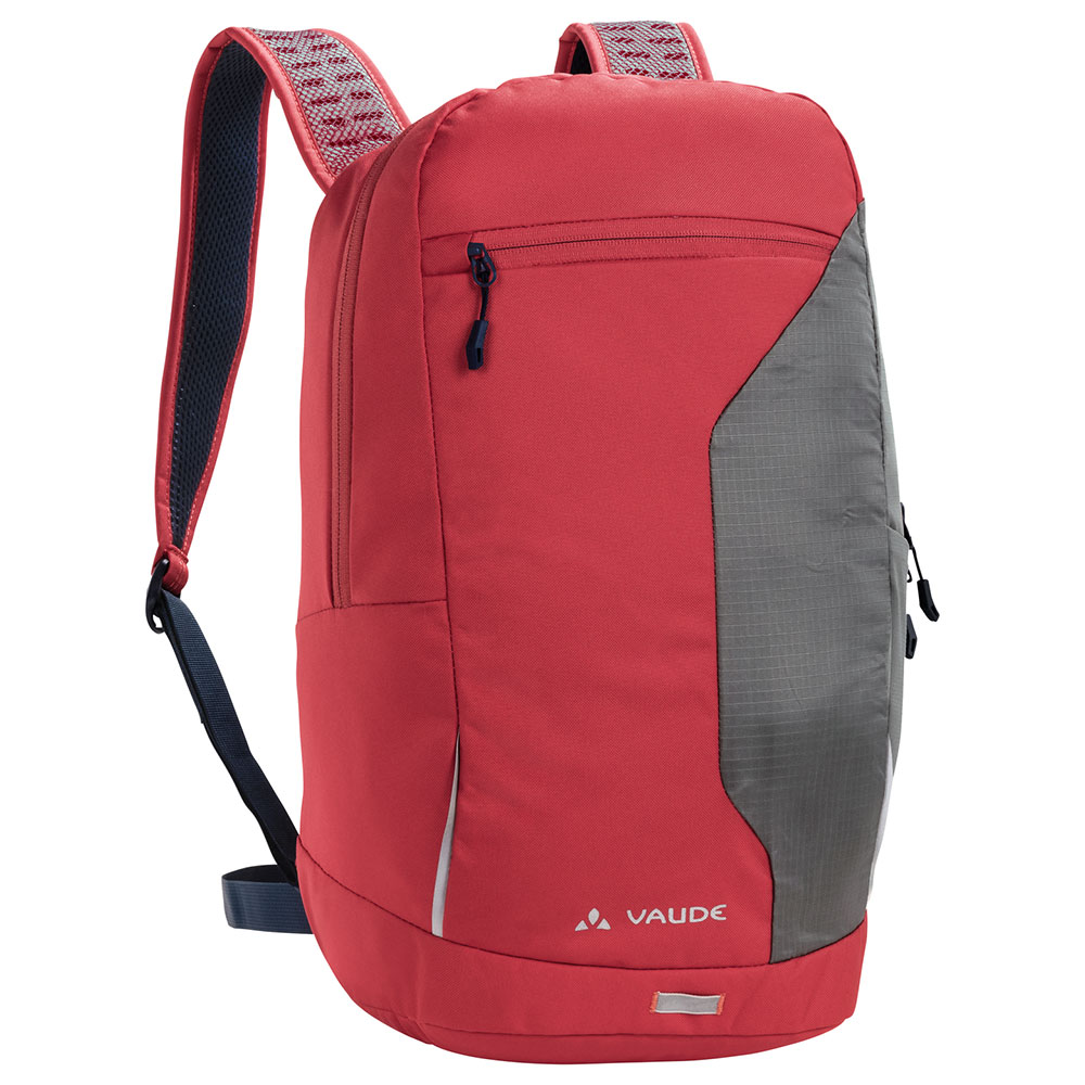 Vaude Tecolog III 14L Rugtas Strawberry